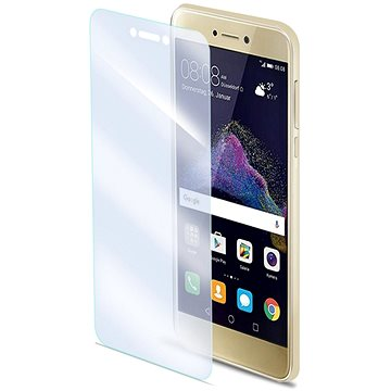 CELLY Glass antiblueray pro Huawei P8/P9 Lite (2017) (GLASS642)