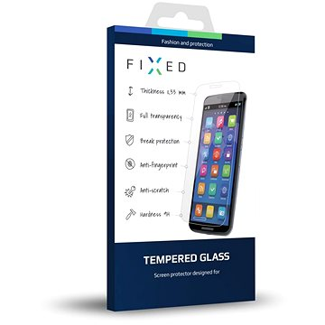 FIXED pro Sony Xperia L1 (FIXG-213-033)