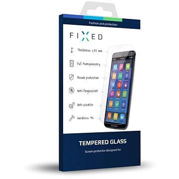 FIXED pro Huawei Y5 (2017)/ Y6 (2017) (FIXG-214-033)