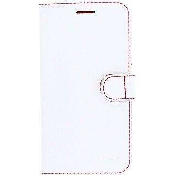 FIXED FIT pro Acer Liquid Z630 bílé (FIXFIT-091-WH)