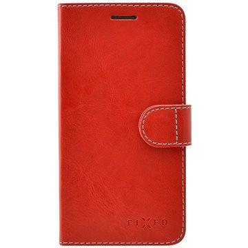 FIXED FIT pro Samsung Galaxy Note 8 červené (FIXFIT-237-RD)