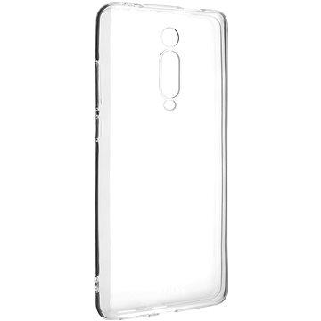FIXED pro Xiaomi Mi 9T/ Mi 9T Pro čiré (FIXTCC-432)