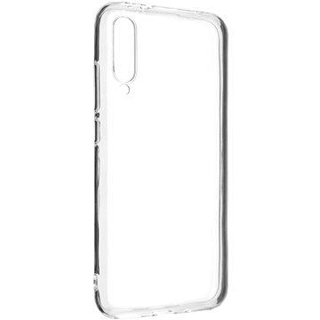 FIXED pro Xiaomi Mi A3 čiré (FIXTCC-410)