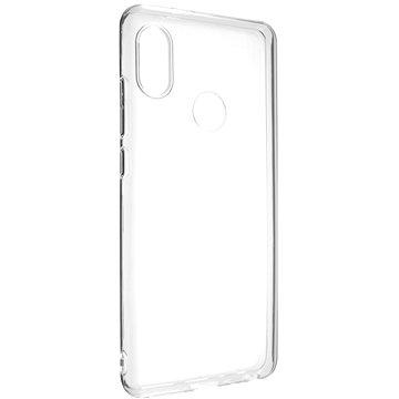 FIXED pro Xiaomi Redmi Note 5 čirý (FIXTCC-281)