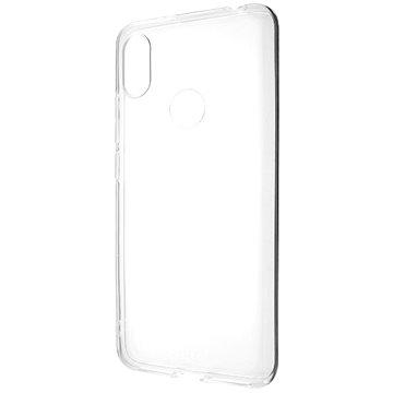 FIXED Skin pro Xiaomi Redmi S2 čirý (FIXTCS-318)