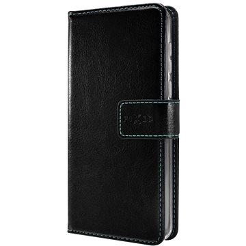 FIXED Opus pro Nokia 7 Plus černé (FIXOP-289-BK)
