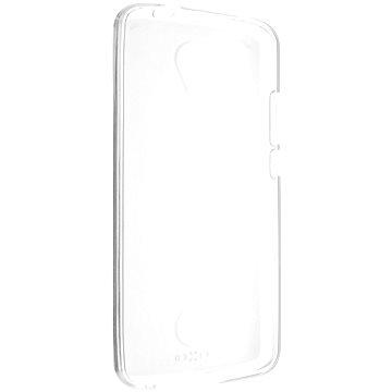 FIXED pro Acer Liquid Zest Z528 bezbarvé (FIXTC-121)