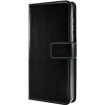 FIXED Opus pro Sony Xperia 10 Plus černé (FIXOP-398-BK)