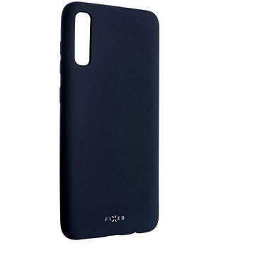 FIXED Story pro Samsung Galaxy A70 modrý (FIXST-402-BL)