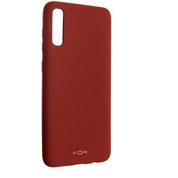 FIXED Story pro Samsung Galaxy A70 červený (FIXST-402-RD)