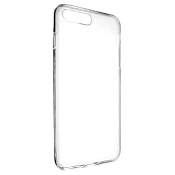 FIXED pro Apple iPhone 7/8 čirý (FIXTCC-100)