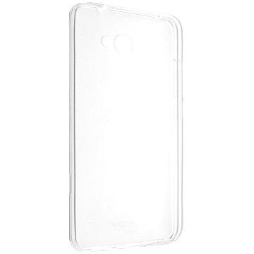 FIXED pro Vodafone Smart Ultra 7 bezbarvý (FIXTC-126)