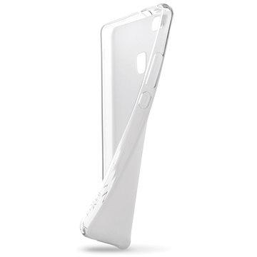 FIXED pro Motorola Moto M, bezbarvé (FIXTC-174)