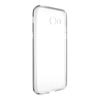 FIXED Skin pro Samsung Galaxy A5 (2017), 0,5 mm, čiré (FIXTCS-158)