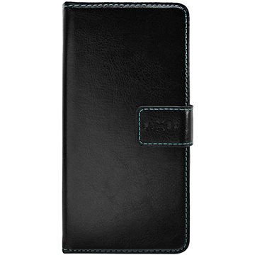 FIXED Opus pro Sony Xperia L1 černé (FIXOP-213-BK)