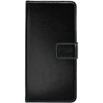 FIXED Opus pro Nokia 9 černé (FIXOP-225-BK)