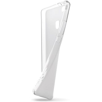 FIXED pro Samsung Galaxy Xcover 4, matné (FIXTC-197)