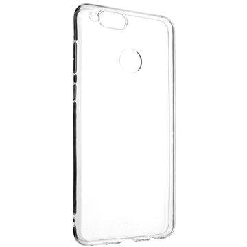 FIXED pro Huawei P9 Lite Mini čirý (FIXTCC-244)