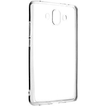 FIXED pro Huawei Mate 10 čirý (FIXTCC-245)