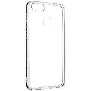 FIXED Skin pro Huawei P9 Lite Mini čirý (FIXTCS-244)
