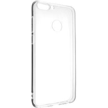 FIXED pro Huawei P Smart (2018) čirý (FIXTCC-275)