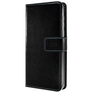 FIXED Opus pro Samsung Galaxy Note9 černé (FIXOP-296-BK)