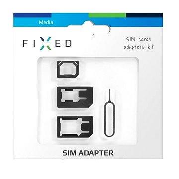 FIXED Adaptér SIM karet (FIXA-SIM)