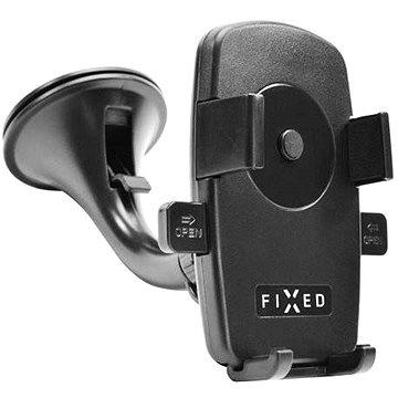 FIXED FIX1 (FIXH-FIX1)