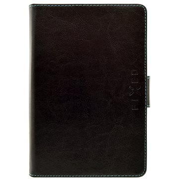 """FIXED Novel Tab 10,1"""" se stojánkem černé (FIXNOT-T10-BK)"""