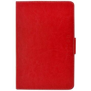 """FIXED Novel Tab 10,1"""" se stojánkem červené (FIXNOT-T10-RD)"""