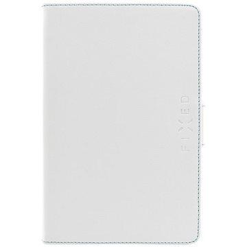 FIXED Novel Tab 10,1 se stojánkem bílé (FIXNOT-T10-WH)