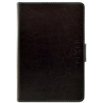 """FIXED Novel Tab 7-8"""" se stojánkem černé (FIXNOT-T7-BK)"""
