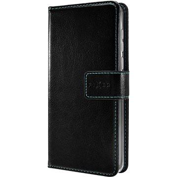 FIXED Opus pro Nokia 8.1 černé (FIXOP-376-BK)
