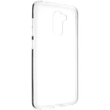 FIXED pro Xiaomi Pocophone F1 čiré (FIXTCC-347)