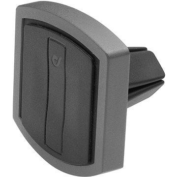Cellularline Mag4 Handy Force Drive, My Car Edition, černý (MAG4HANDYFDMCE)