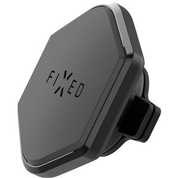 FIXED ICON Dash na palubní desku černý (FIXIC-DASH-BK)