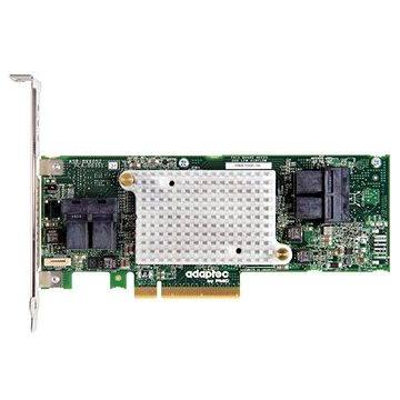Microsemi ADAPTEC HBA 1000-16i single (2288400-R)