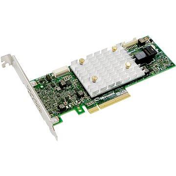 Microsemi Adaptec SmartRAID 3101-4i Single (2291700-R)