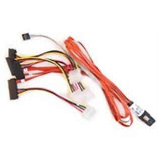 Microsemi ADAPTEC ACK-I-mSASx4-SAS-SB-0.7m (2275300-R)