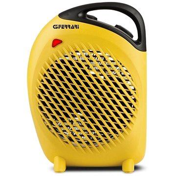 G3Ferrrari G6001305 Horkovzdušný ventilátor (G3Ferrrari G6001305)