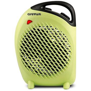 G3Ferrrari G6001303 Horkovzdušný ventilátor (G3Ferrrari G6001303)