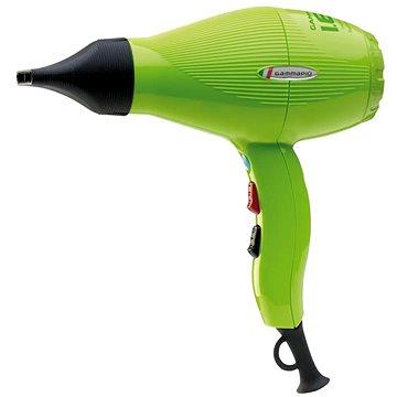 Gamma Piú I.E.S. Color - zelený (GPI.E.S.CG)