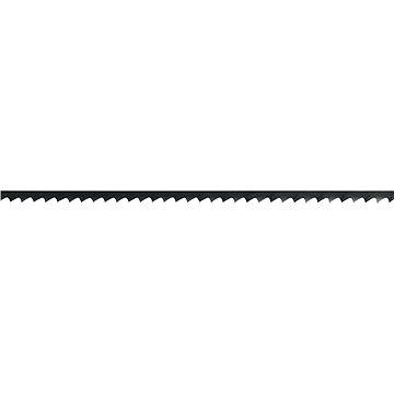Scheppach Plátky pro lupínkové pily (dřevo) (88000013)