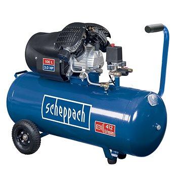 Scheppach HC 100 dc (5906120901)