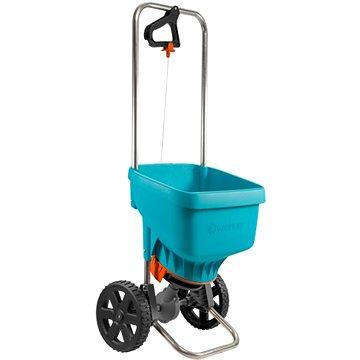 Gardena Sypací vozík XL (0436-20)