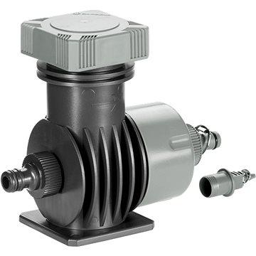 Gardena Mds-základní redukční přístroj 2000 (1354-20)