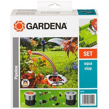Gardena Startovací sada pro zahradní systém Pipeline (8255-20)