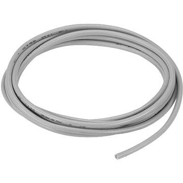 GARDENA Spojovací kabel, 15 m (1280-20)