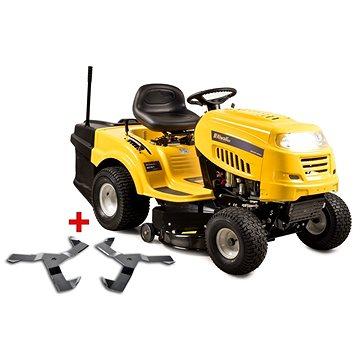 Riwall RLT 92 T Power Kit (13A2765E676_kit)