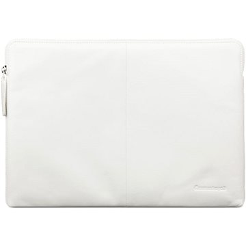 dbramante1928 Skagen 12 MacBook Antique white (SK12ANWH0732)